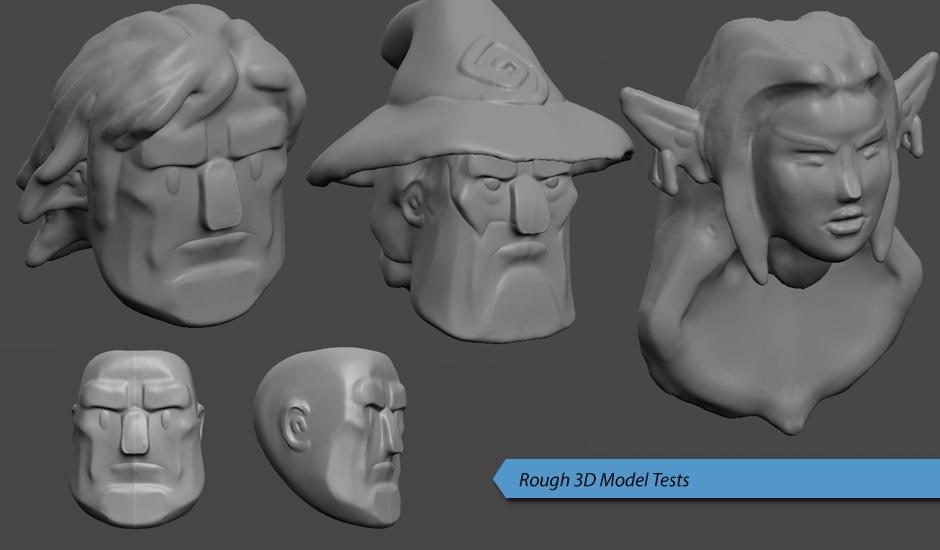 DO-3D-heads