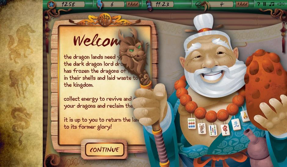 MD-master-mahjong