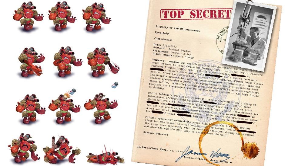 SW-anima-secretfile