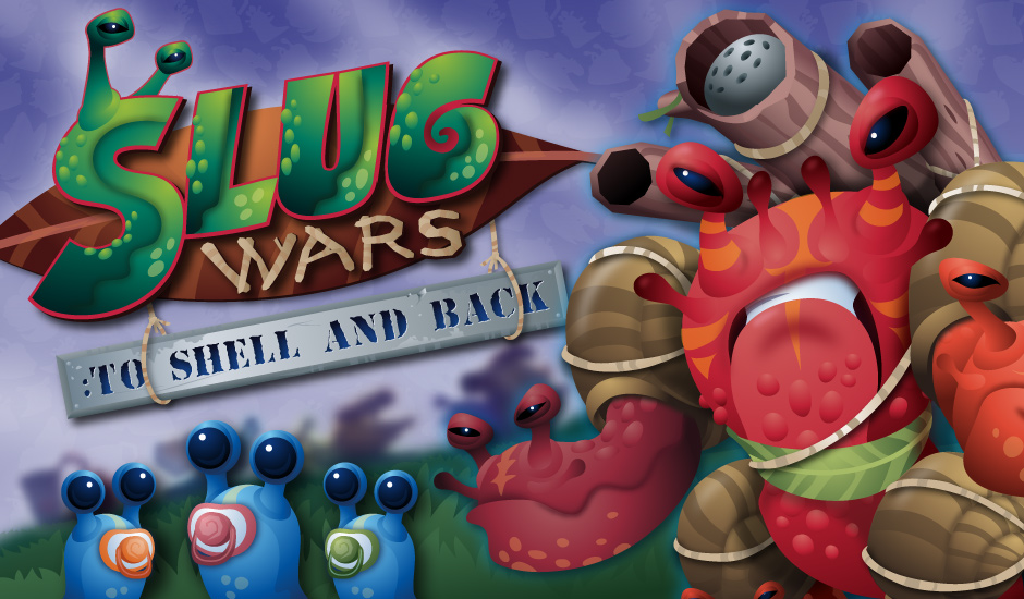 SlugWars2-titleshot