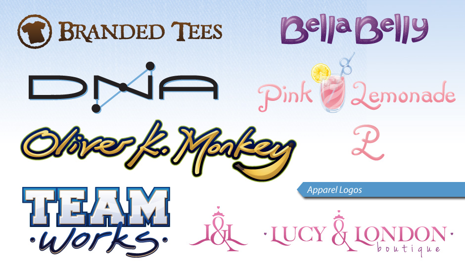 Logos-fashion2