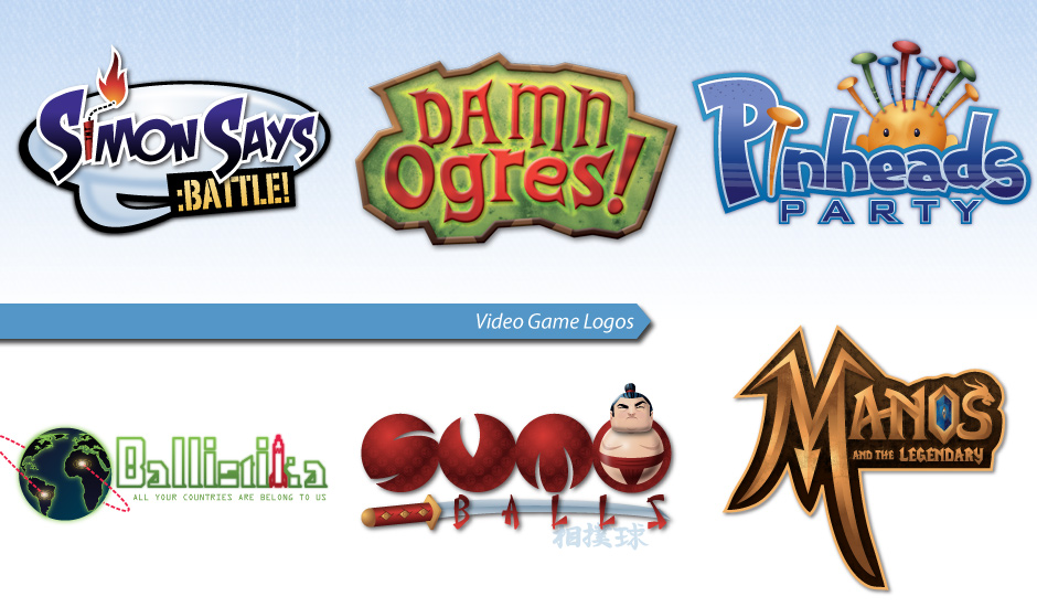 Logos-games1