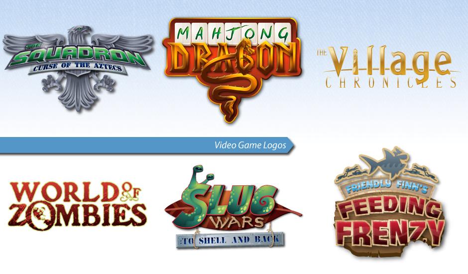 Logos-games2