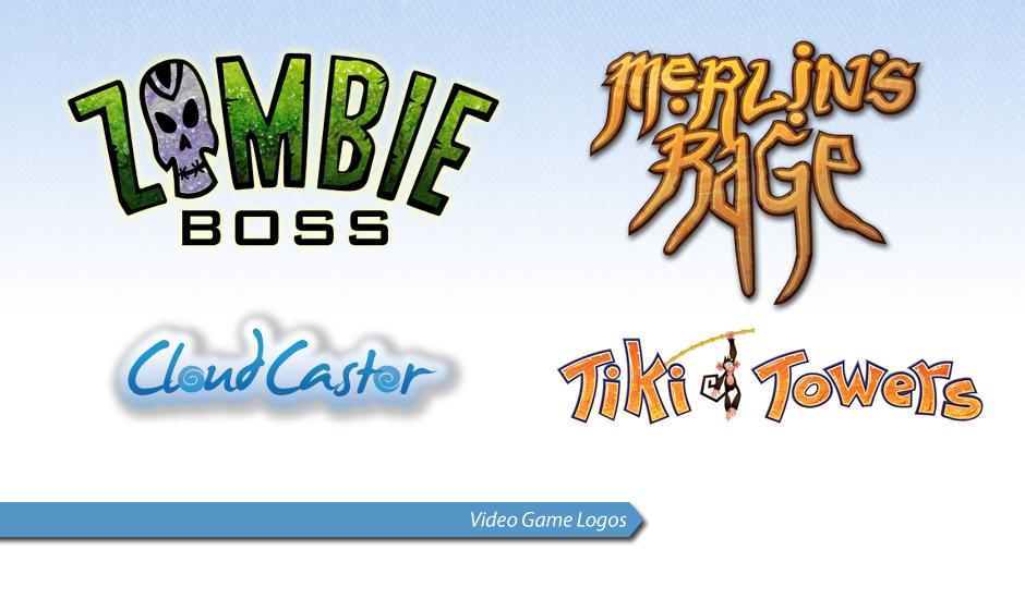 Logos-games3
