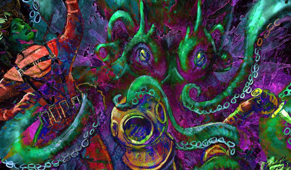 MA-octopus1