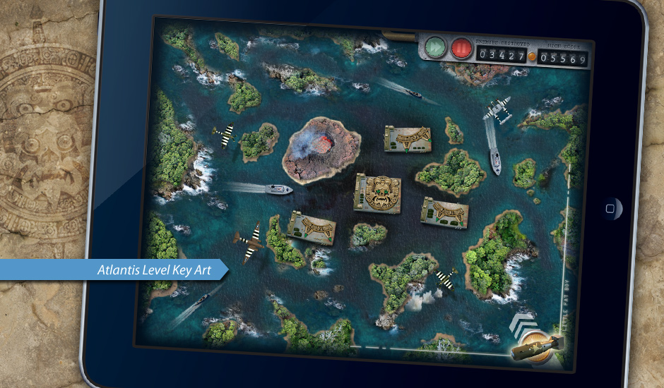 SQ-level-Atlantis