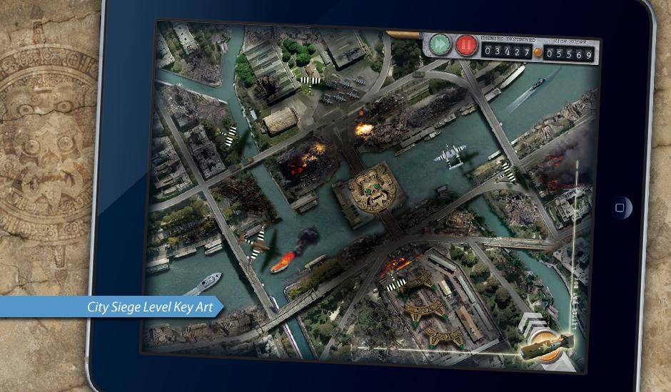 SQ-level-CitySiege