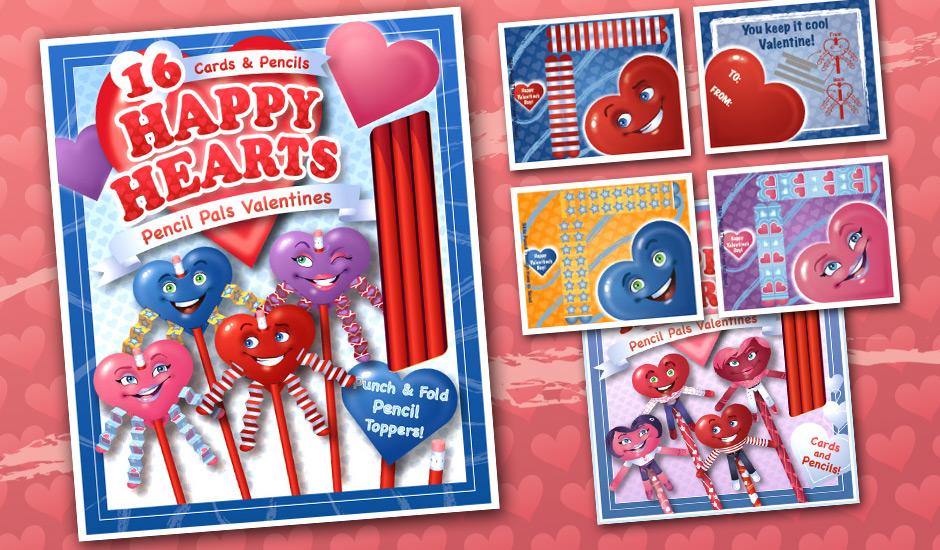 Val-happyhearts