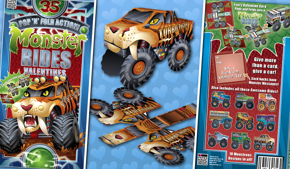 Val-monster-trucks