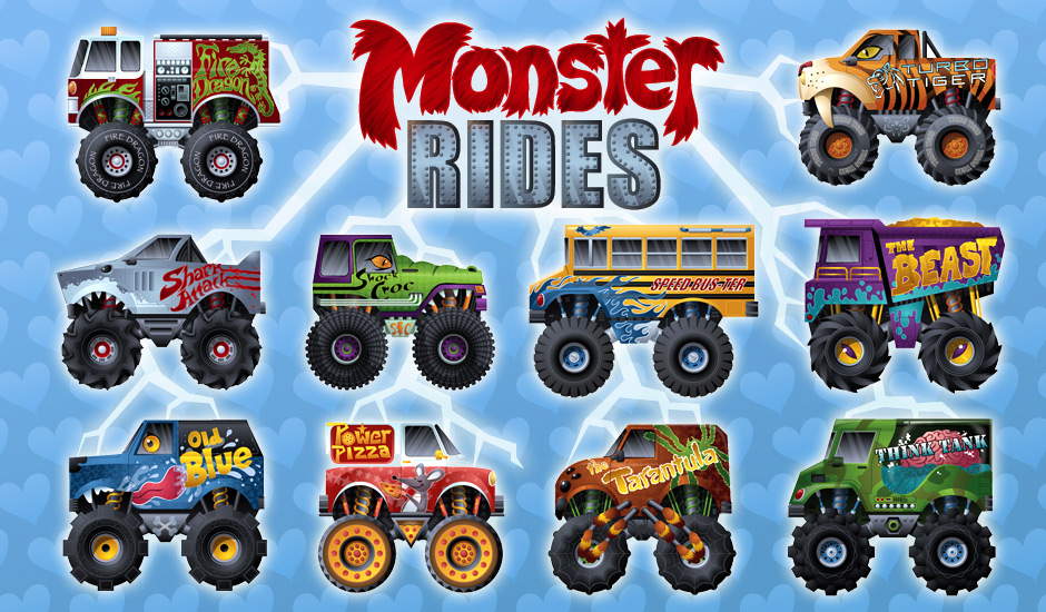 Val-monster-trucks2