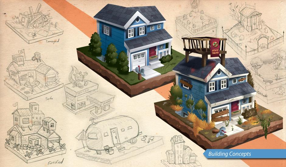 WoZ-building-concepts