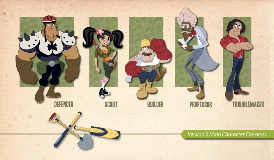 WoZ-charactersv2