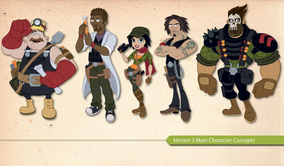 WoZ-charactersv3