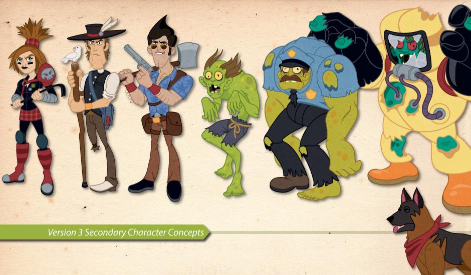 WoZ-charactersv3B