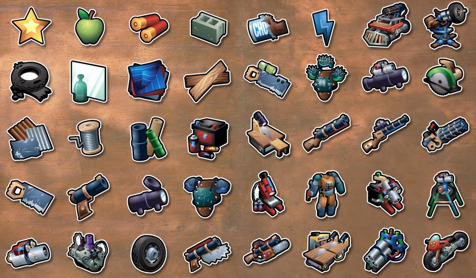 WoZ-icons1