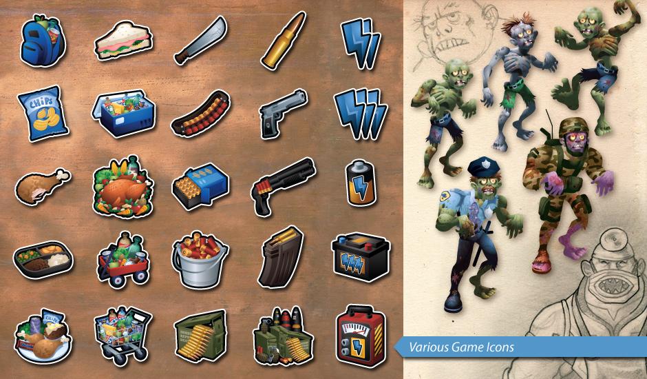 WoZ-icons2