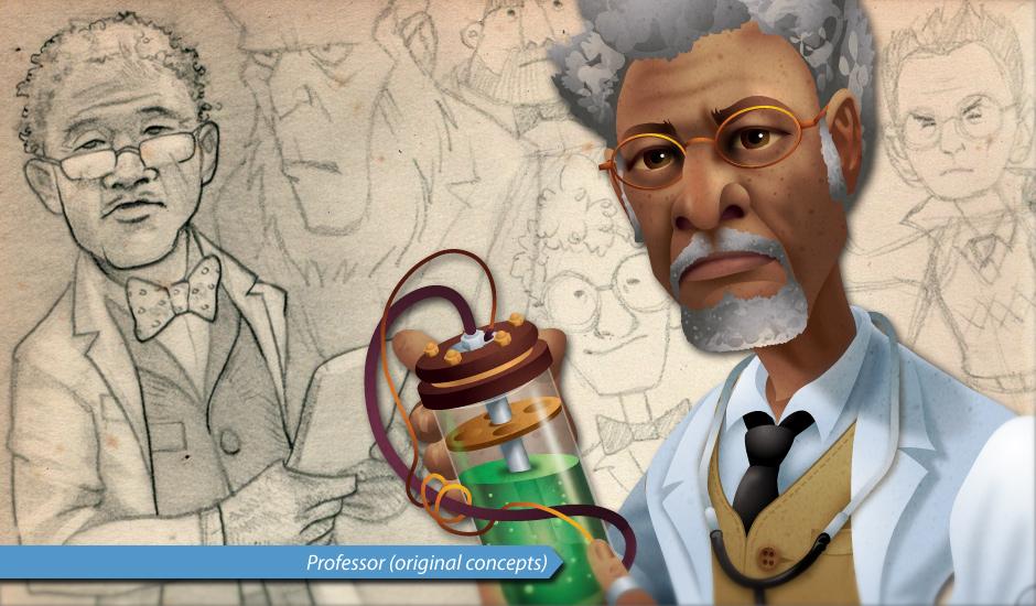 WoZ-professor-orig