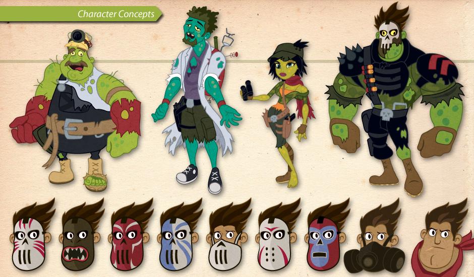 WoZ-zombie-men