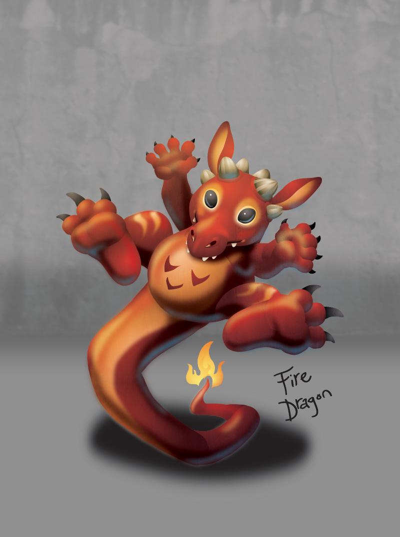 MR-Dragon-Fire-ES1