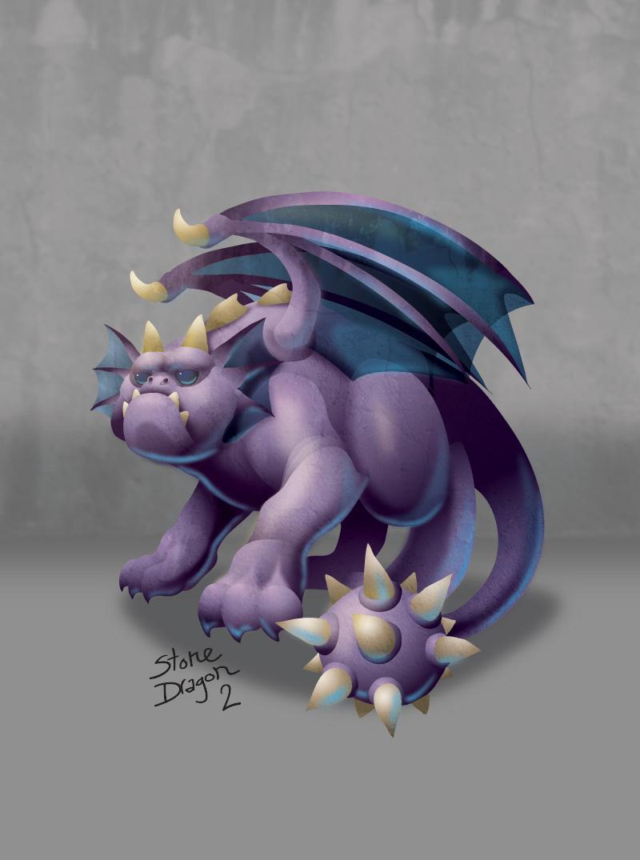 MR-Dragon-Stone-ES2