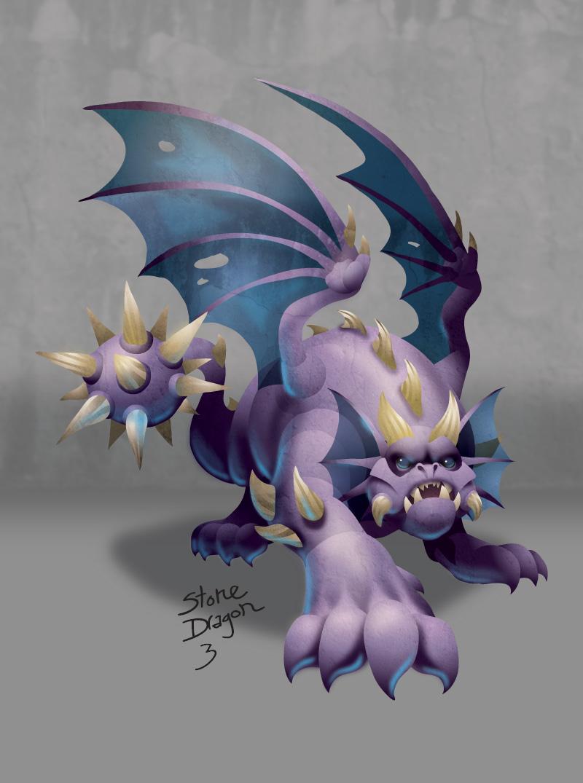 MR-Dragon-Stone-ES3