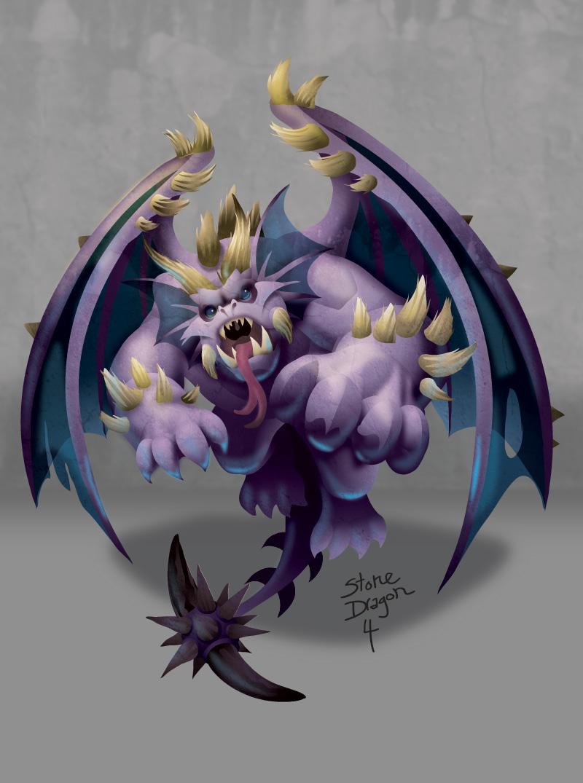 MR-Dragon-Stone-ES4