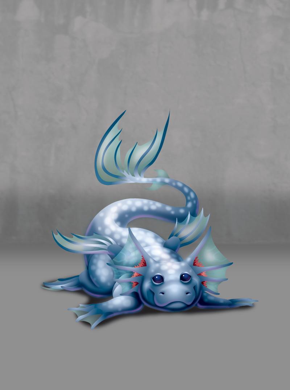 MR-Dragon-Water-ES1