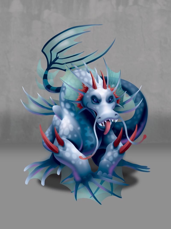 MR-Dragon-Water-ES3