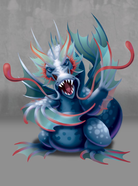 MR-Dragon-Water-ES4