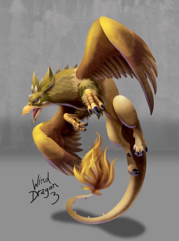MR-Dragon-Wind-ES3