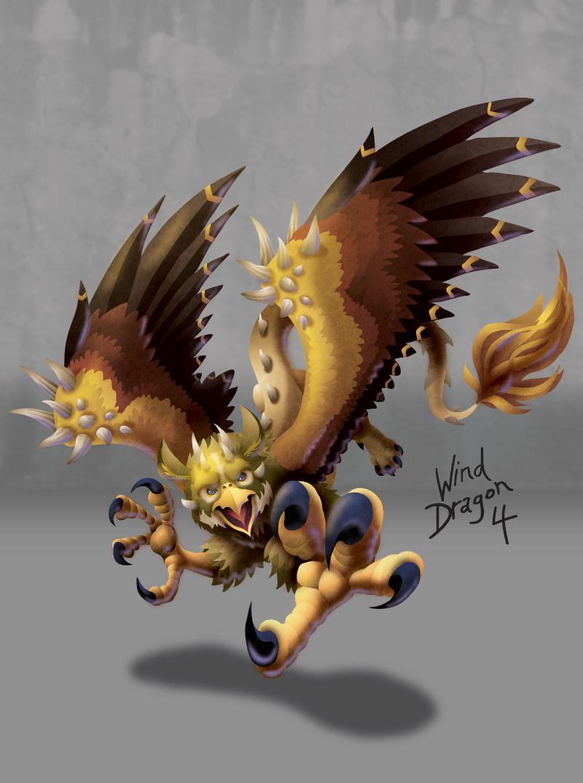 MR-Dragon-Wind-ES4