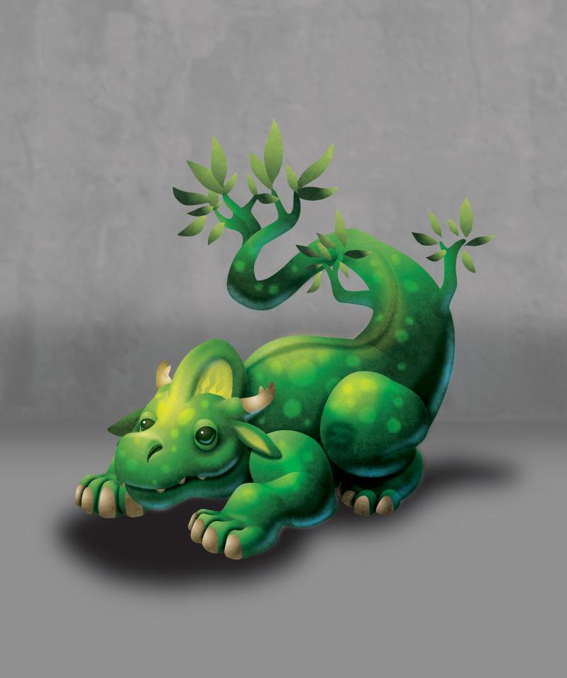 MR-Dragon-Woods-ES1