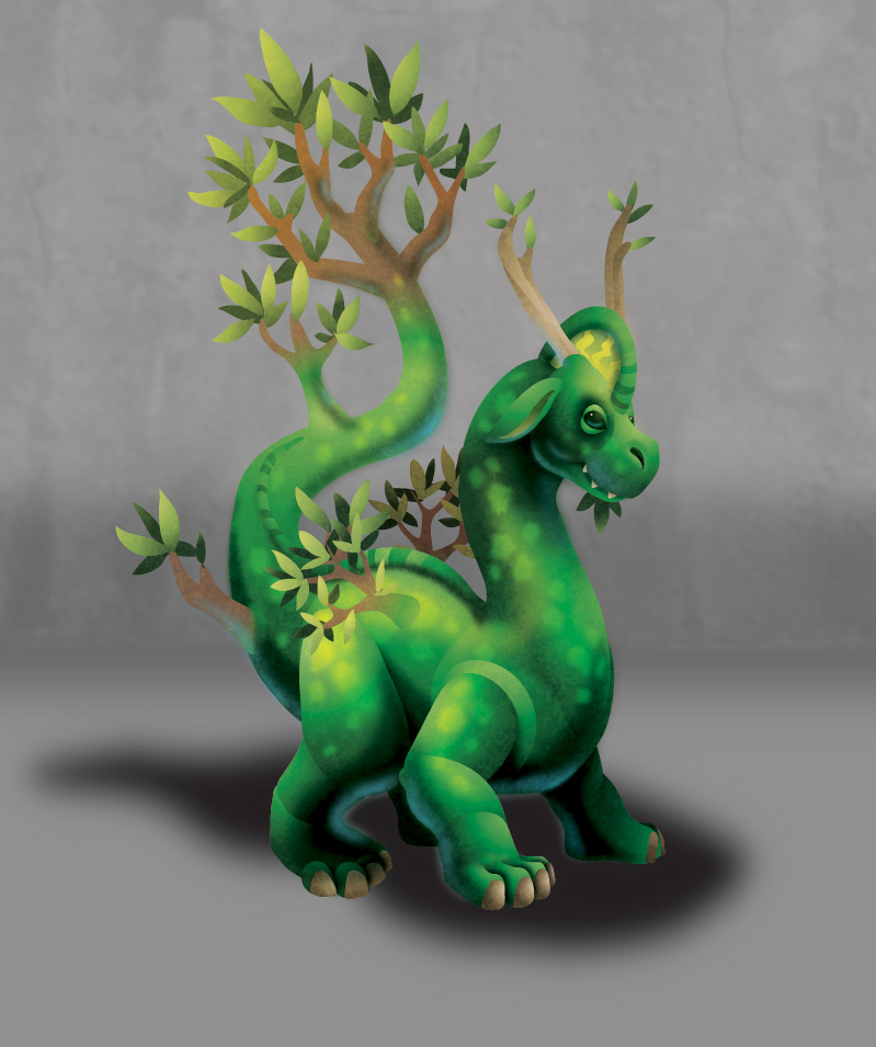 MR-Dragon-Woods-ES2