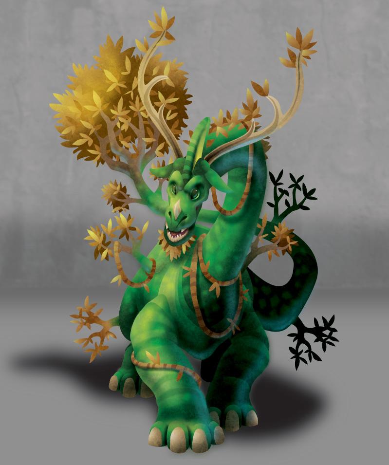 MR-Dragon-Woods-ES3