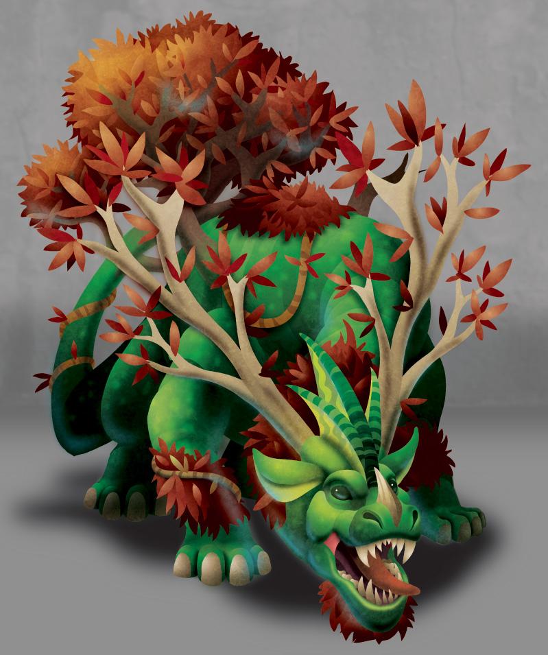 MR-Dragon-Woods-ES4