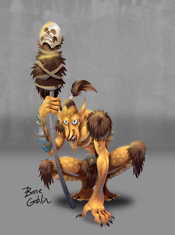 MR-Goblin-Bone-ES1