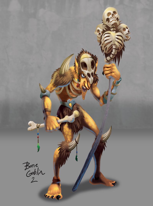 MR-Goblin-Bone-ES2