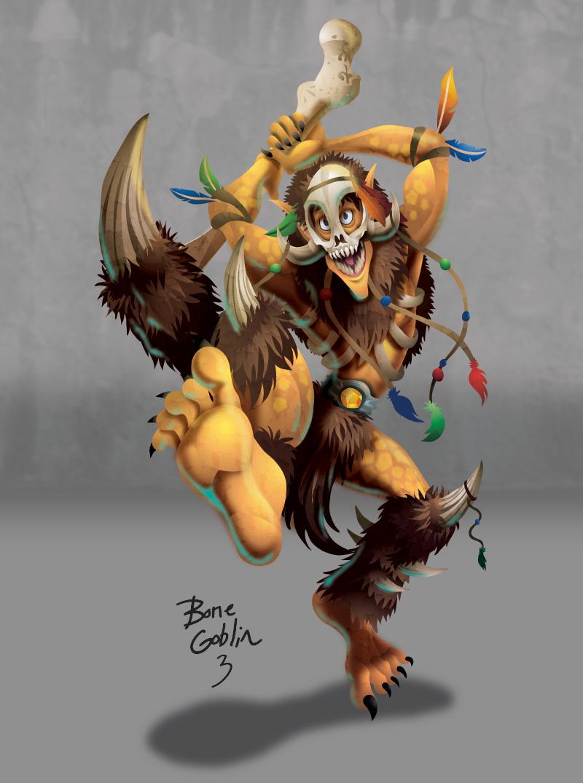 MR-Goblin-Bone-ES3