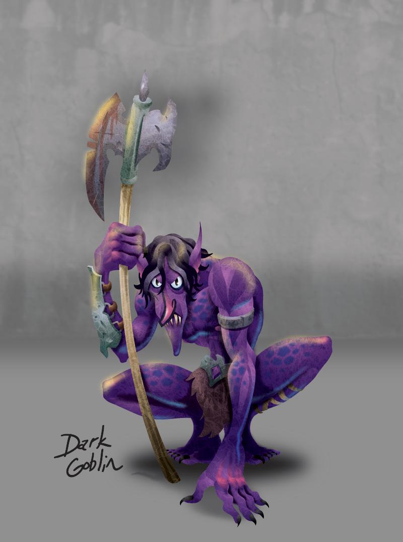 MR-Goblin-Dark-ES1