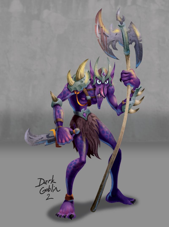 MR-Goblin-Dark-ES2