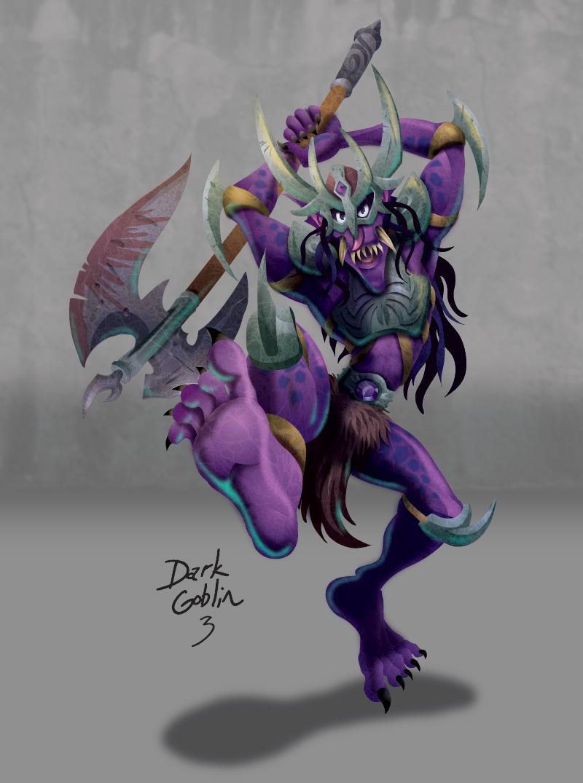 MR-Goblin-Dark-ES3