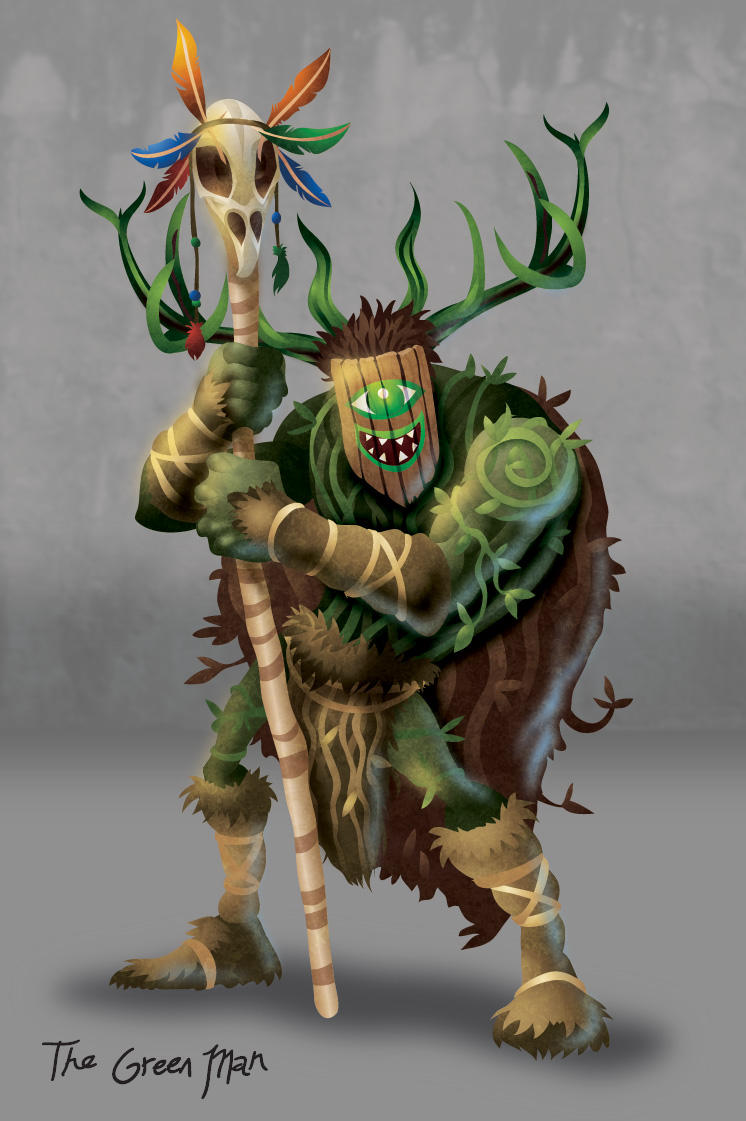 MR-GreenMan-ES2