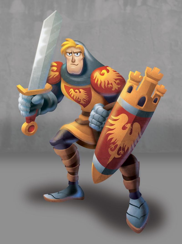MR-Lancelot-ES2