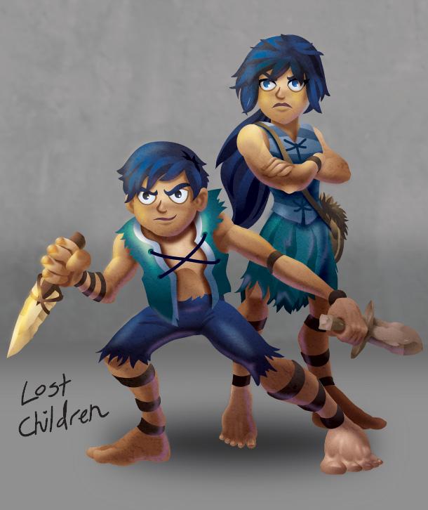 MR-Lost-Children-ES1