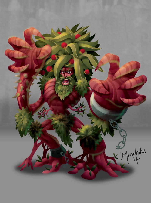 MR-Mandrake-ES4