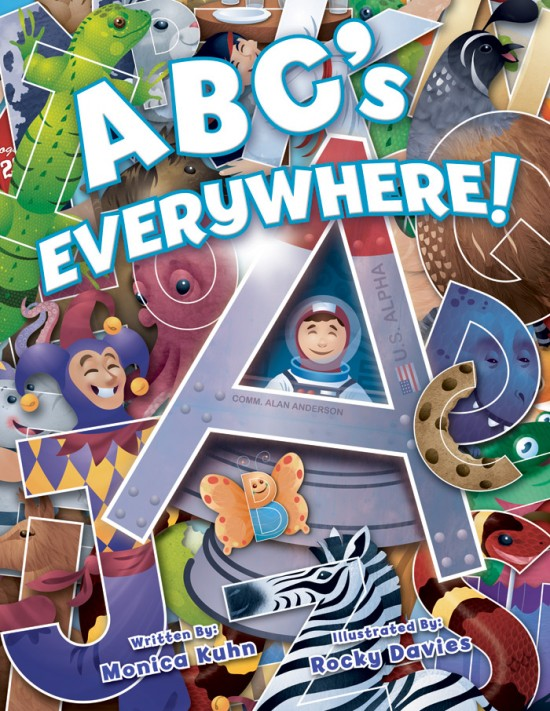 s13-ABC-Everywhere-cover-front