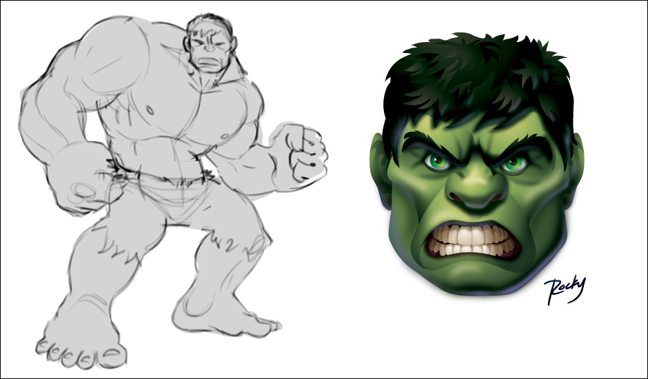 Hulk-Vs.-firstpass