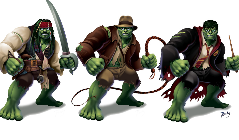 Hulk-Vs.-sides