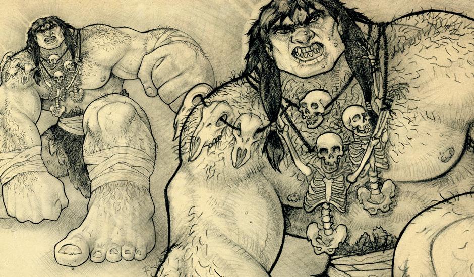 ogre-king