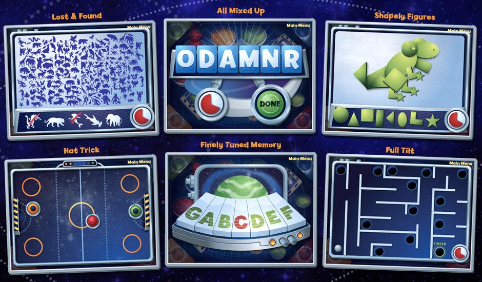 pin-games2